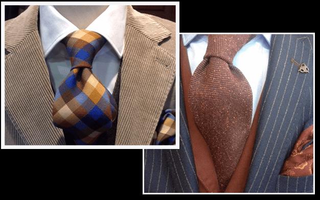 chemise-qualite-tailleur-haut-de-gamme-Liege