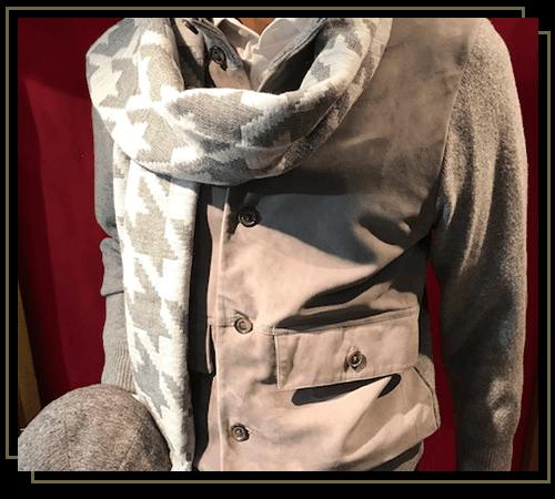 commande-en-ligne-tailleur-chemisier-tailleur-haut-de-gamme-Liege