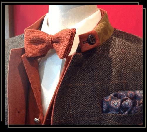 experts-mode-homme-tailleur-chemisier-aldorizzo-tailleur-haut-de-gamme-Liege.