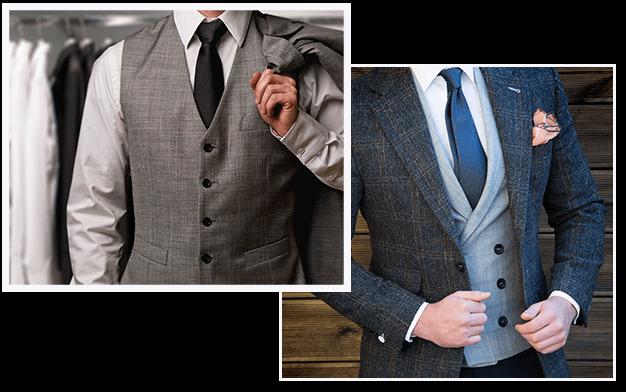 histoire-notre-entreprise-tailleur-chemisier-aldorizzo-tailleur-haut-de-gamme-Liege
