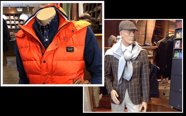 notre-e-shop-chemise-qualite-tailleur-chemisier-tailleur-haut-de-gamme-Liege
