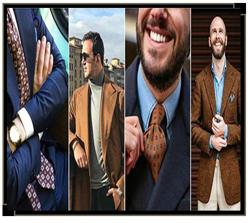 boutique-creation-custume-tailleur-chemisier-aldorizzo-tailleur-haut-de-gamme-Liege2