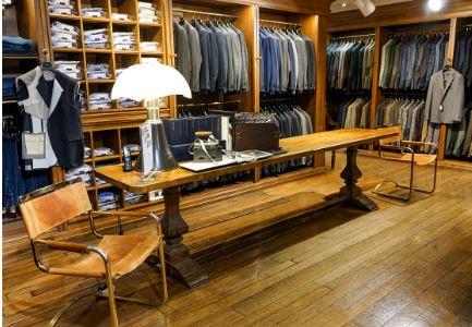 notre-boutique-tailleur-chemisier-aldorizzo-tailleur-haut-de-gamme-Liege